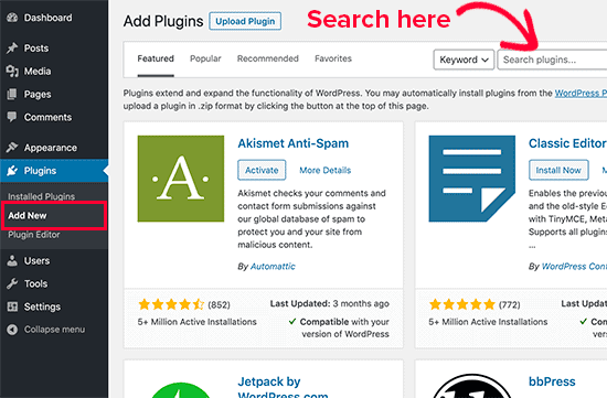 search-plugins