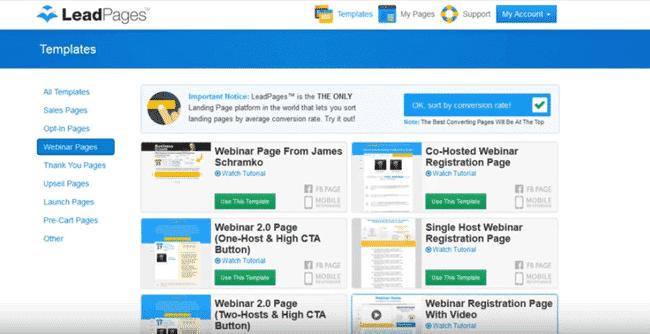 leadpages-webinars