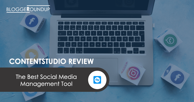 ContentStudio Review