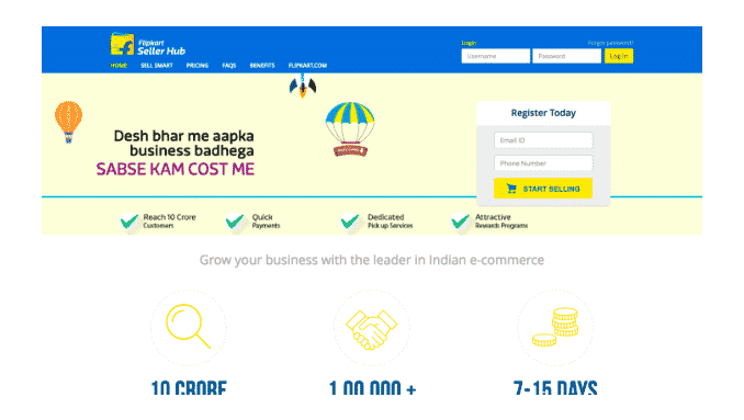 How To Make Money Online In India 2020 - The Ultimate Beginners Guide 7
