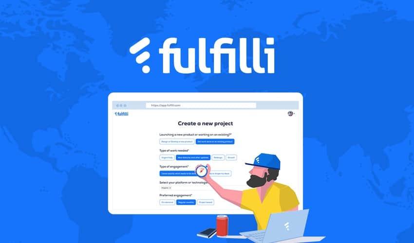 fulfilli-deal