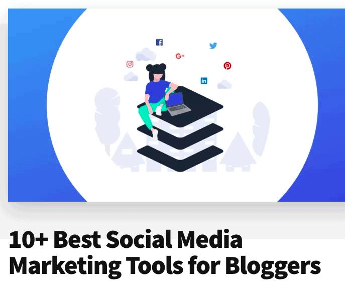 3 Blog Posts Ideas That Make Money (For Beginner Bloggers) 2