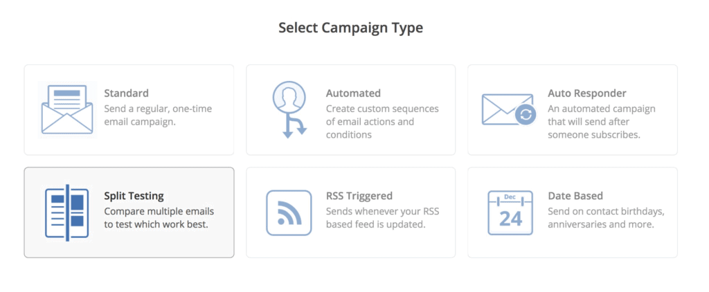 ActiveCampaign-AB-Testing-Dashboard-1024x422