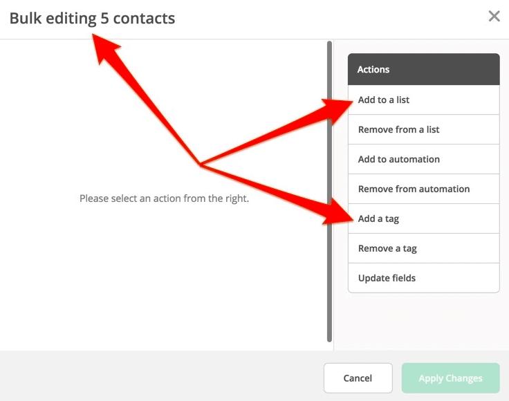 ActiveCampaign-Bulk-Editing