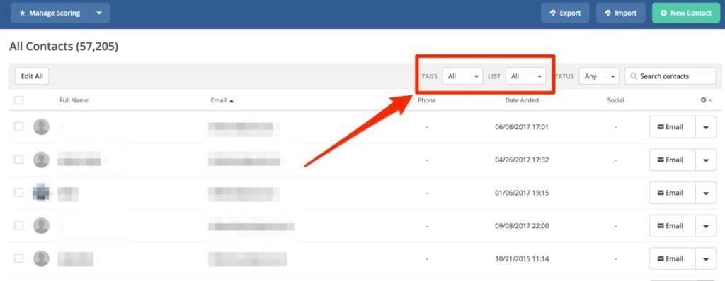 ActiveCampaign-Scoring-Dashboard-1024x398