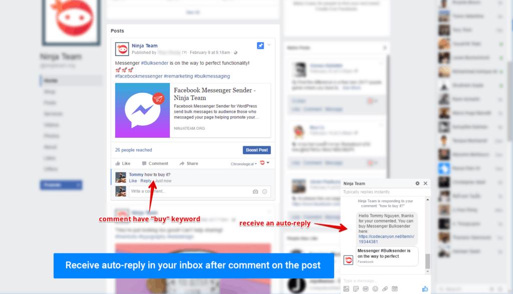 private-replies-messenger-receive-auto-reply