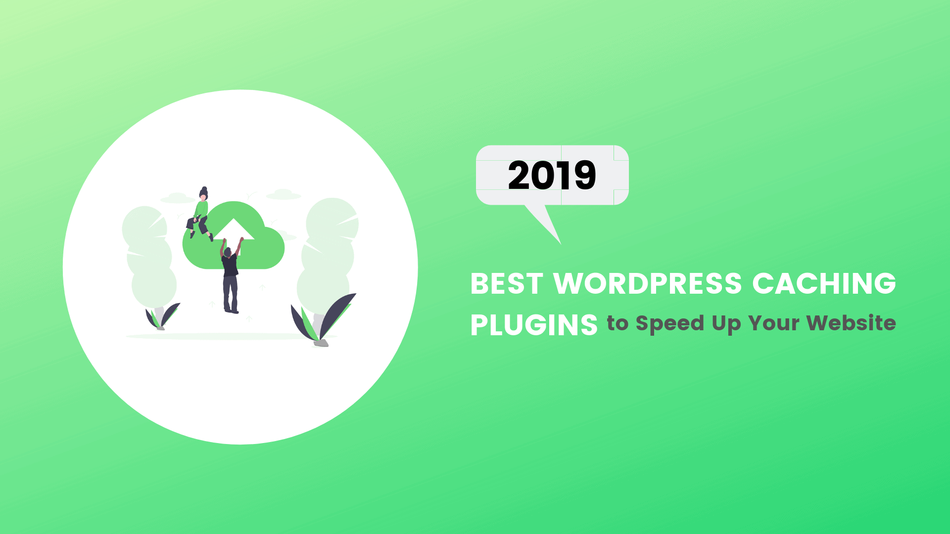 10 Best WordPress Caching Plugins to Speed Up Your Website