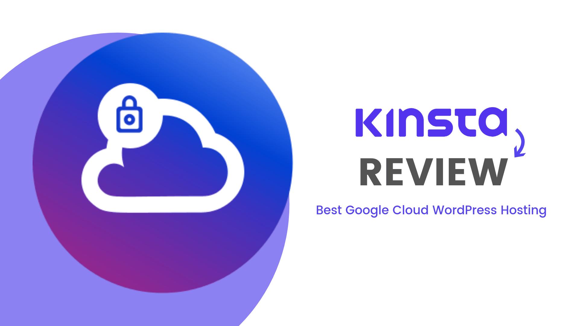 kinsta-review-wordpress-hosting