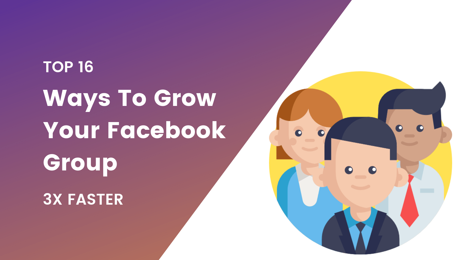 16-ways-to-grow-your-facebook-group