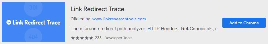 link-direct-retrace