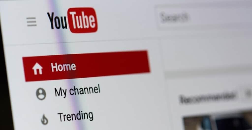 start_youtube_channel_1