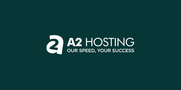 a2hosting-Coupon