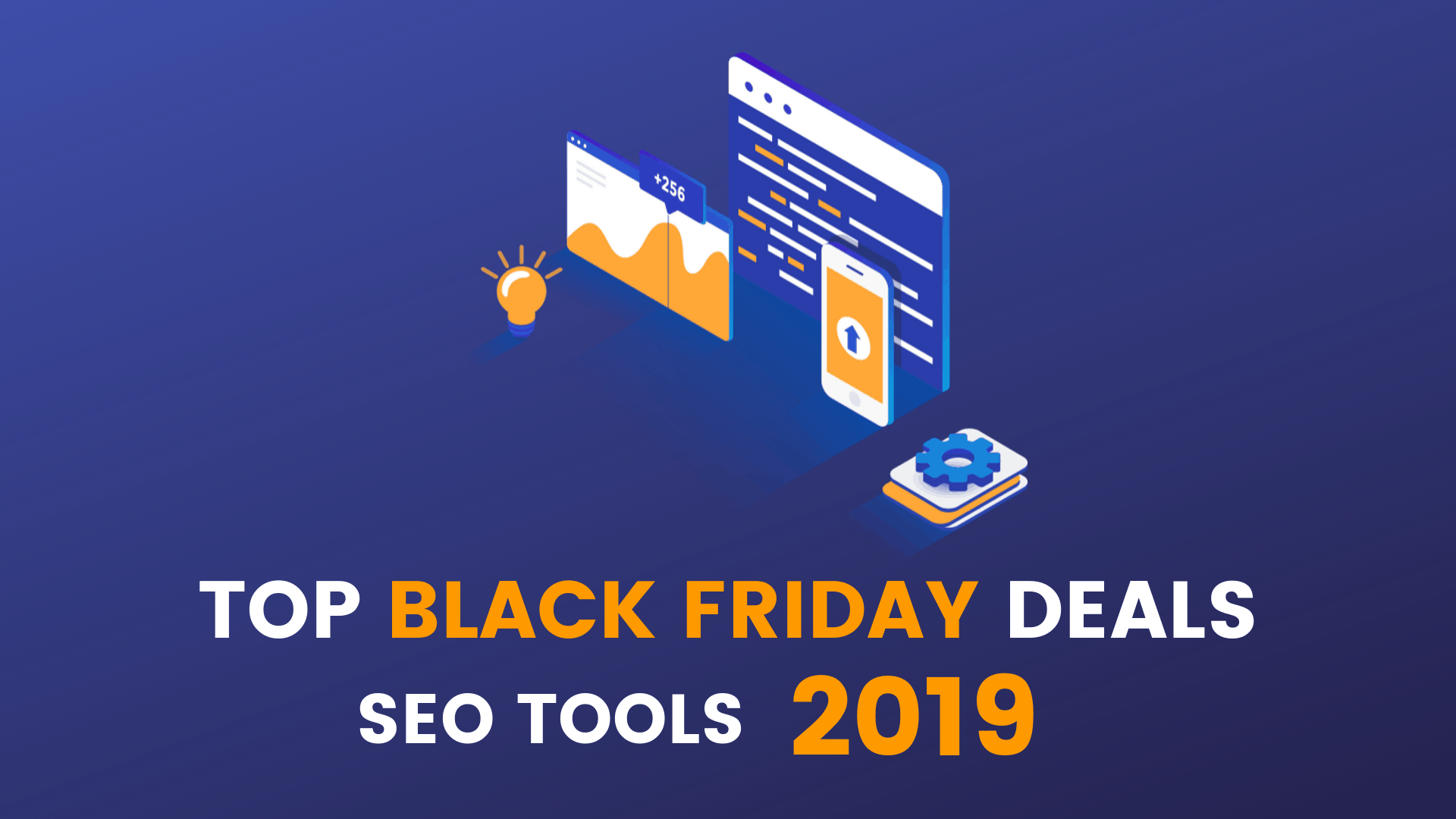 black-friday-cyber-monday-seo-tools