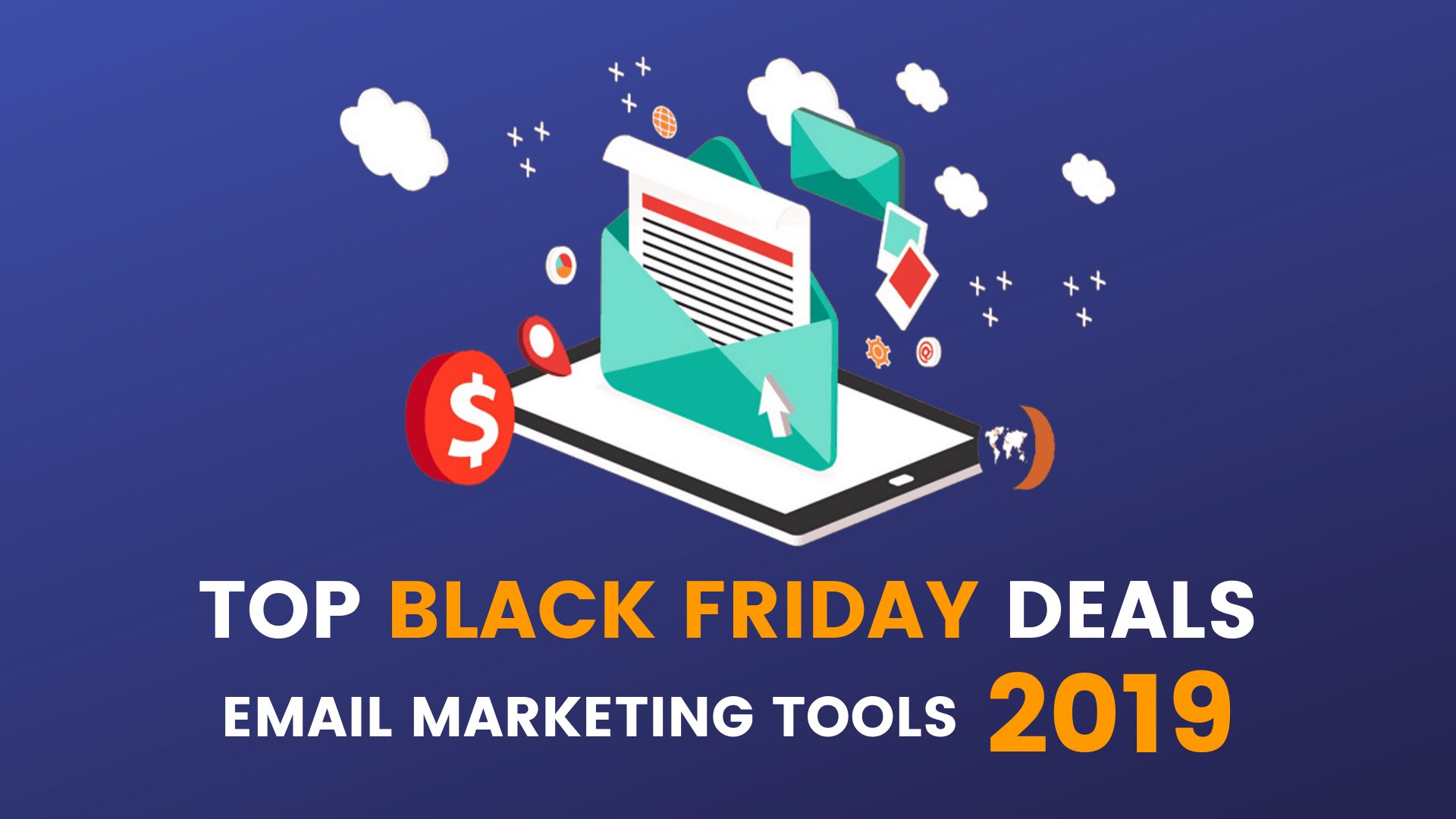 black-friday-email-marketing-tools