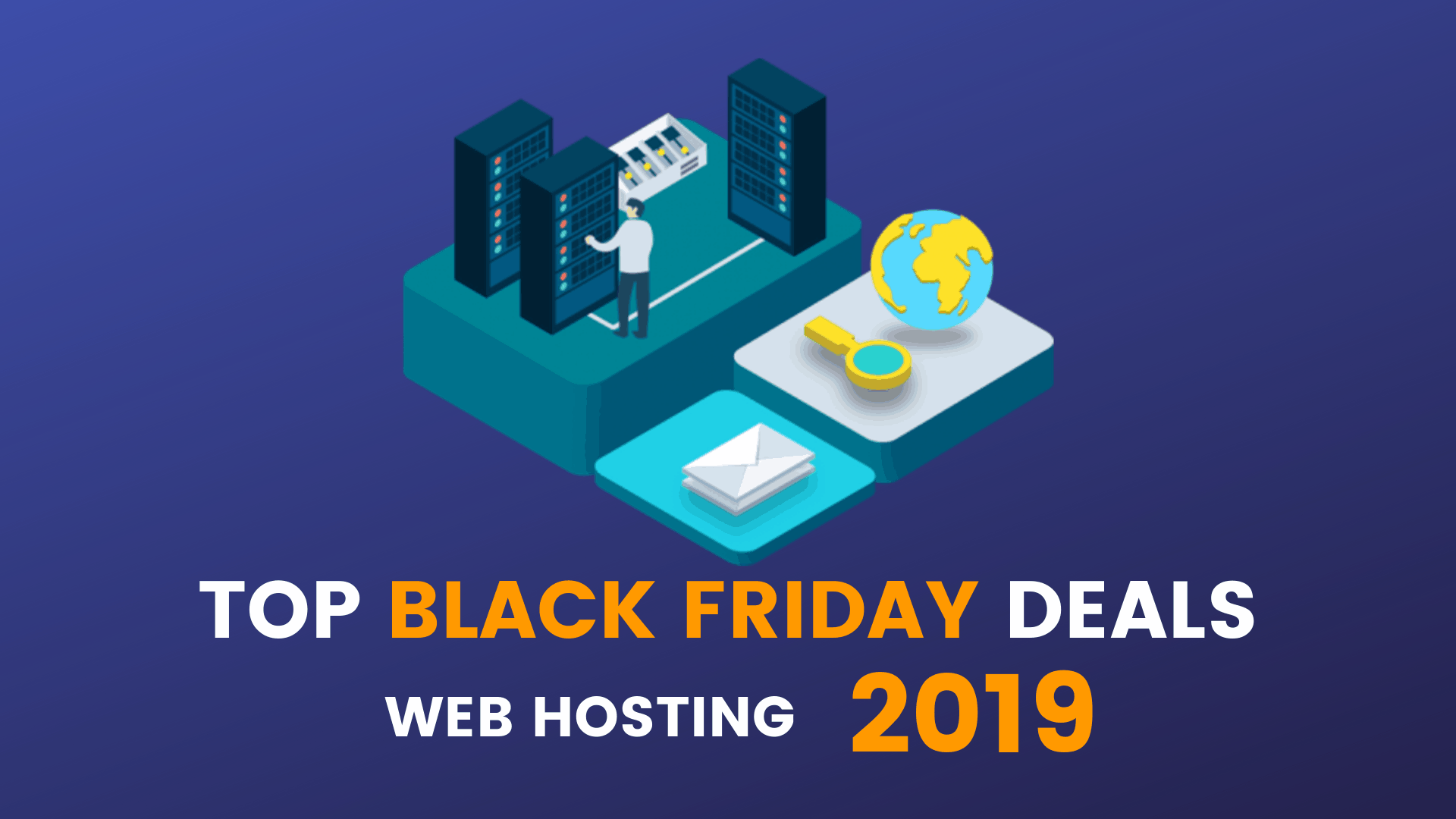 black-friday-webhosting-deals