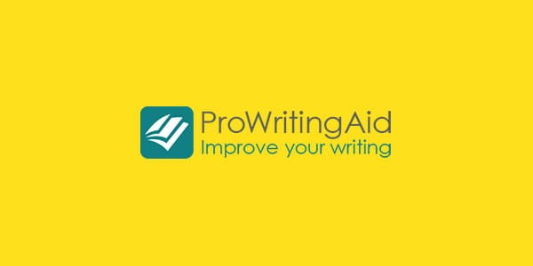 prowritingaid-coupon