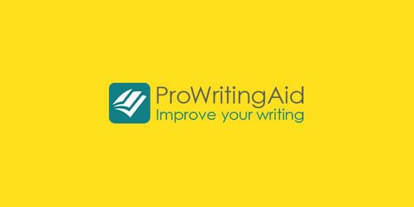 prowritingaid-coupon