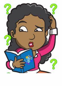 alicia-confused-question-mark-half-ask-questions-clip