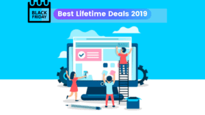 best lifetime deals 2019