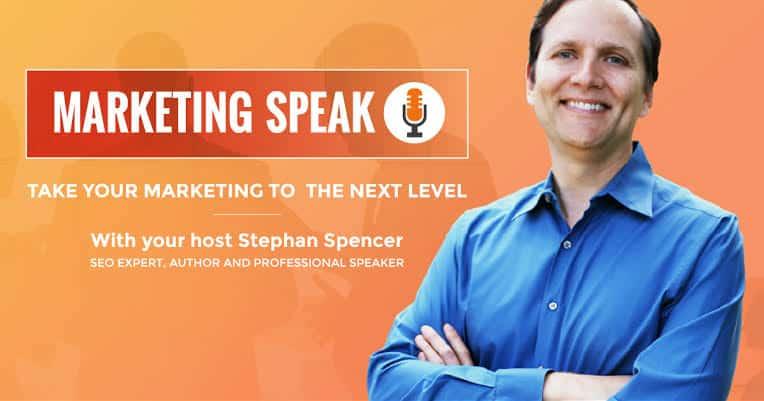 Marketing Speak Take Your Marketing To The Next Level