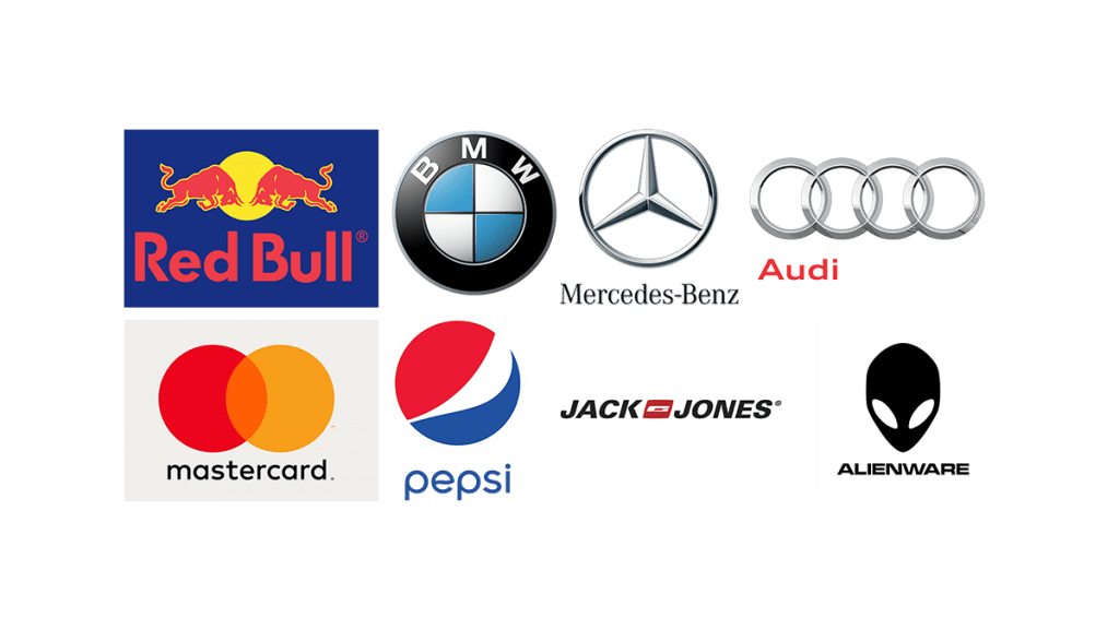 brands-image