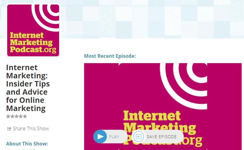 internet-marketing-podcasts