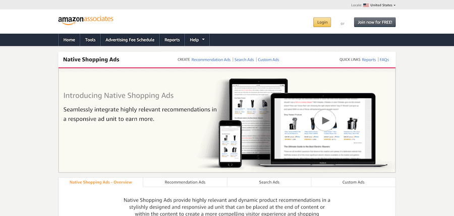 20+ Best High Paying Google AdSense Alternatives 2