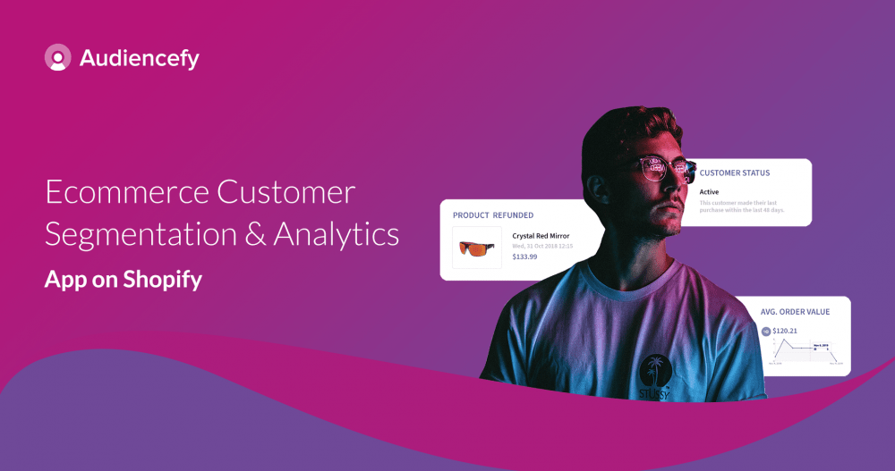 ecommerce-analytic-app-shopify-audiencefy