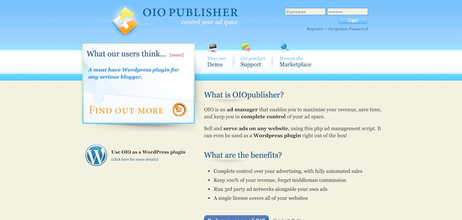 oio-publisher