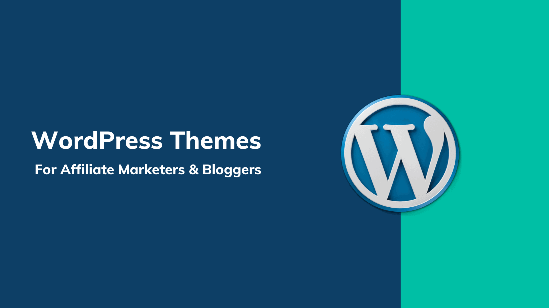 wordpress-themes-for-affiliate-marketers-bloggers