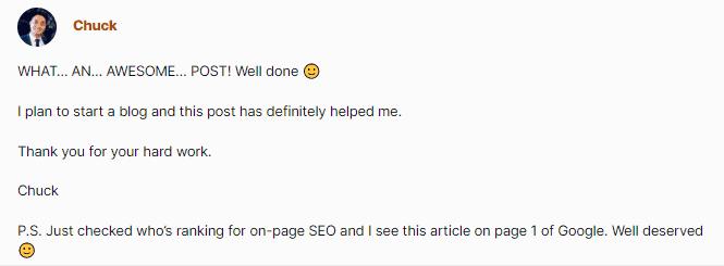 blog-contributions