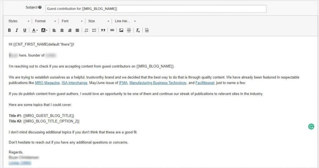 Guest-post-pitch-templates