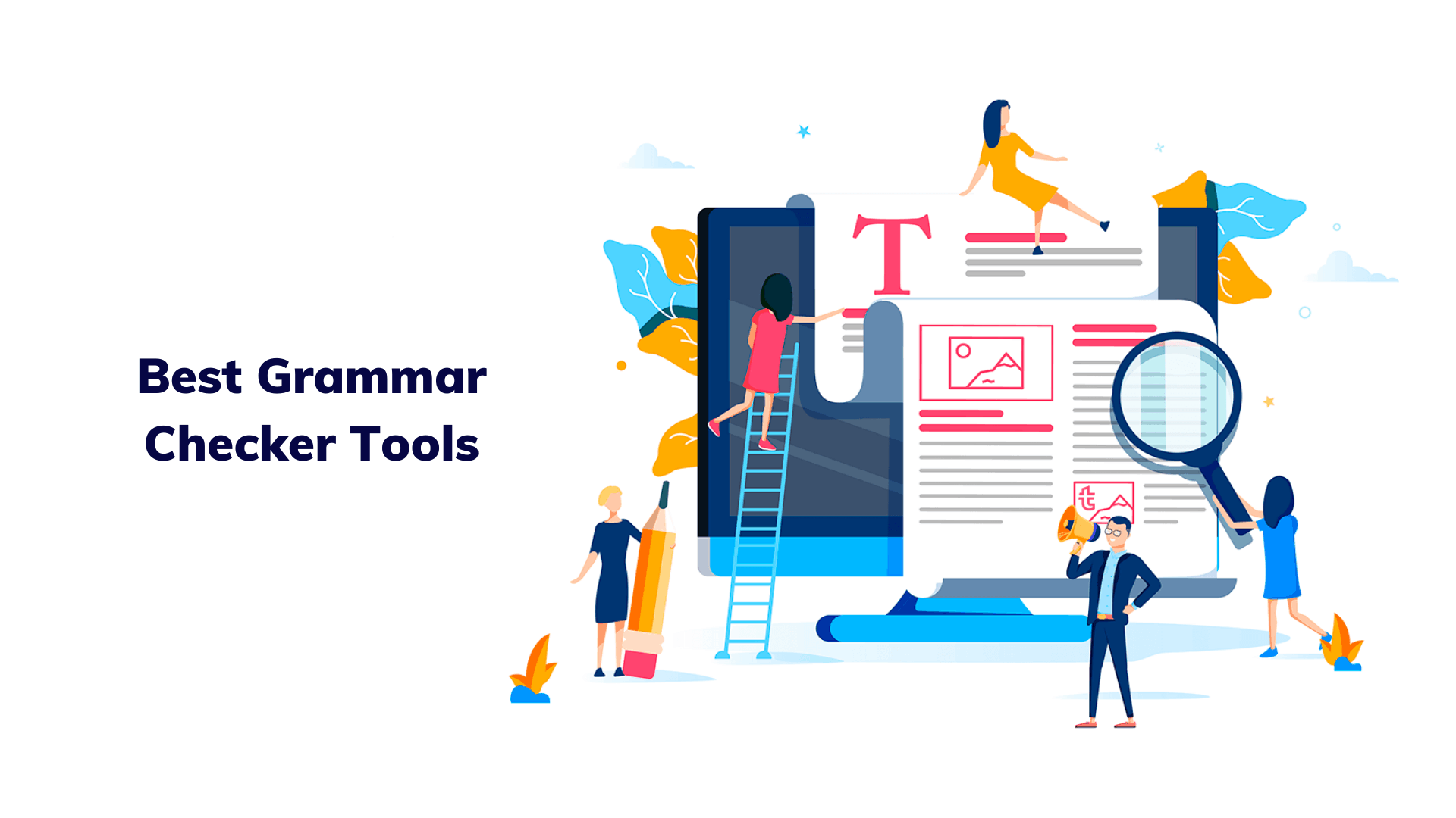 best-grammar-checker-tools