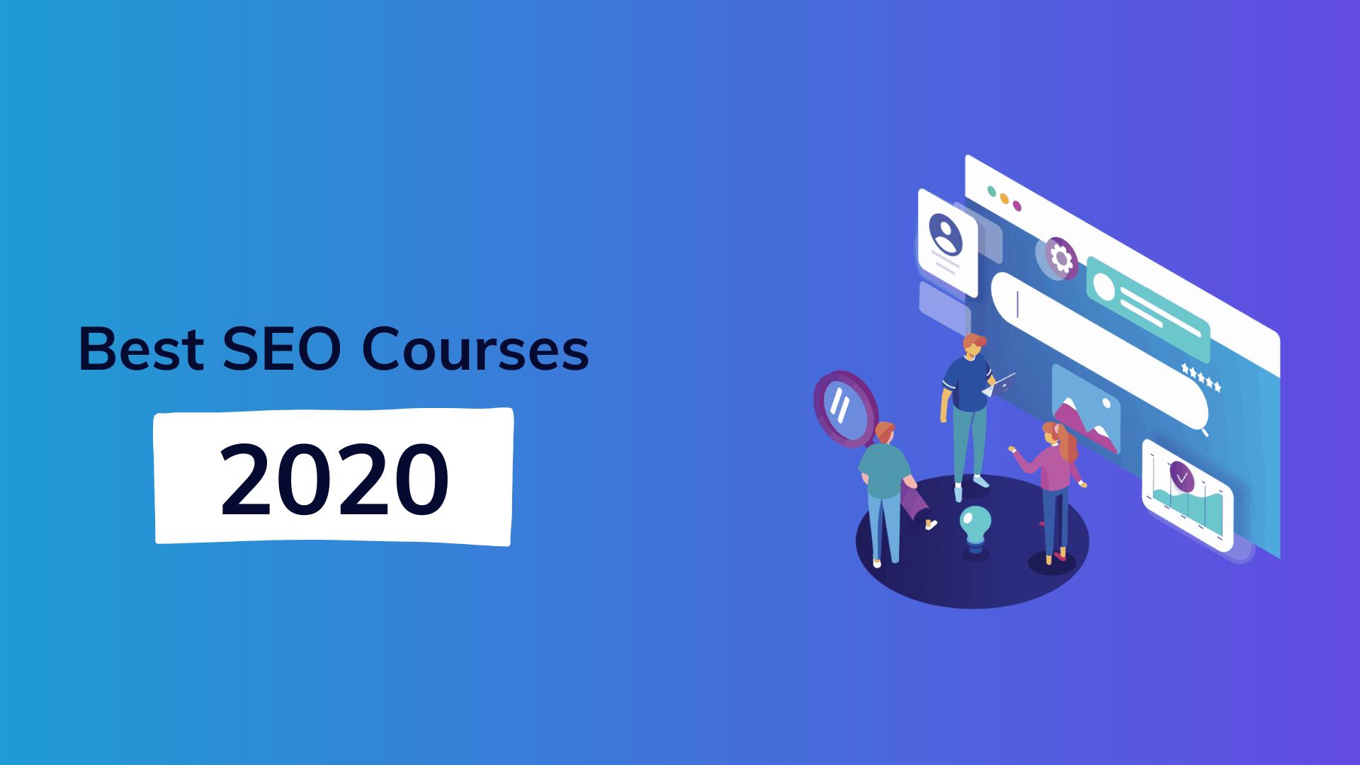 best-seo-courses-online