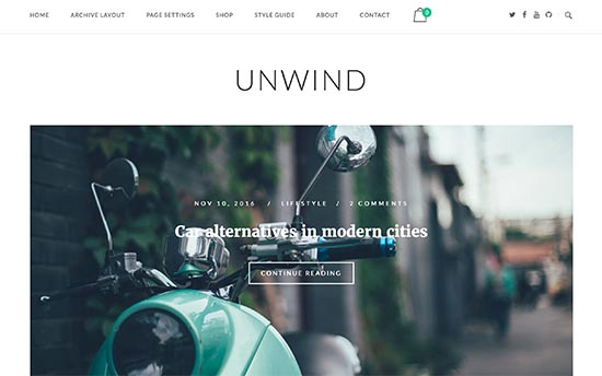 siteorigin-unwind