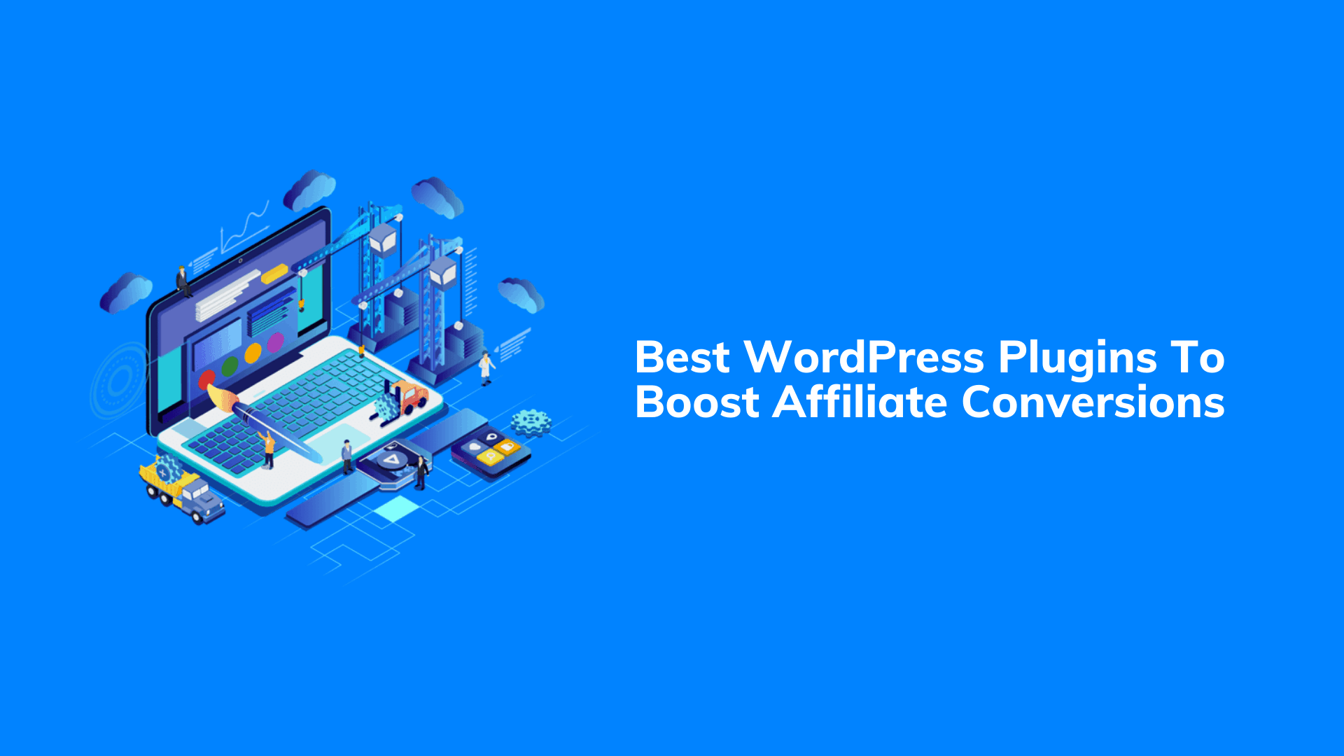 best-affiliate-wordpress-plugins