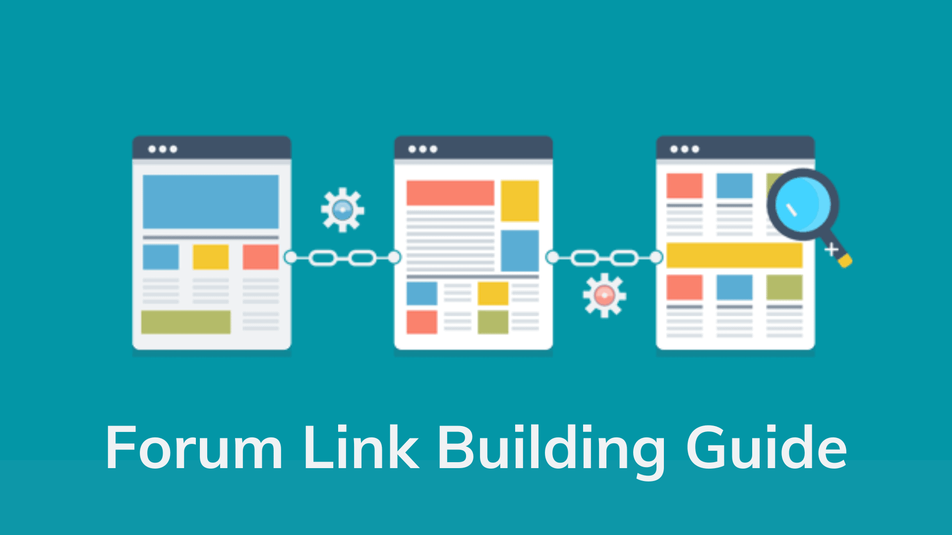 forum-link-building-guide