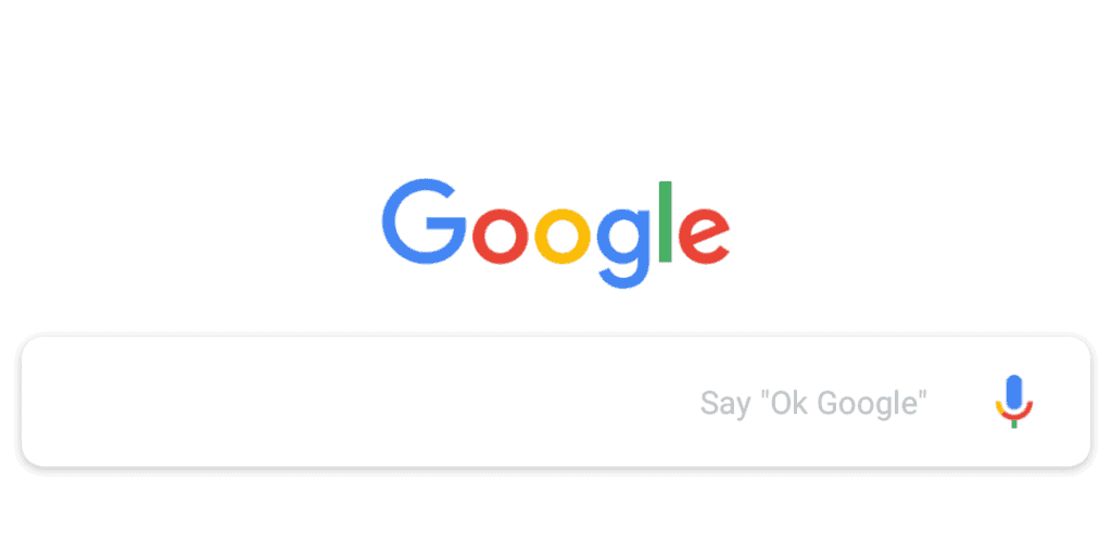 google-search-bar-png-2