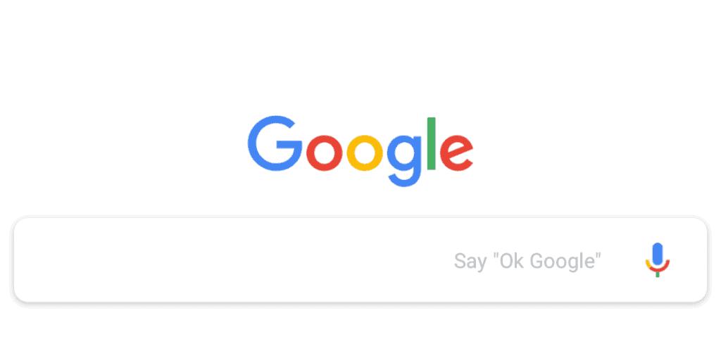 google-search-bar-png-2