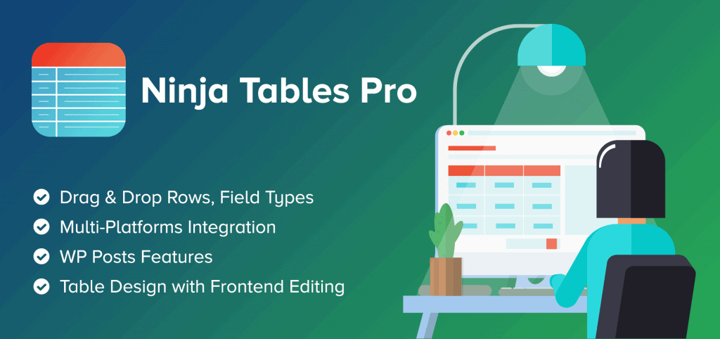 ninja-table-builder-wordpress-plugins