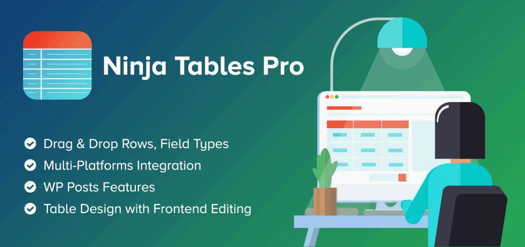 ninja-table-builder-wordpress-plugins