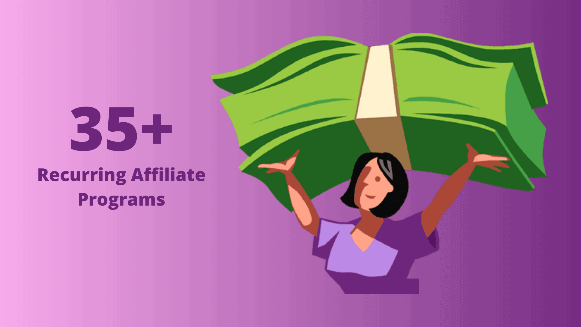 Best-Recurring-Affiliate_programs