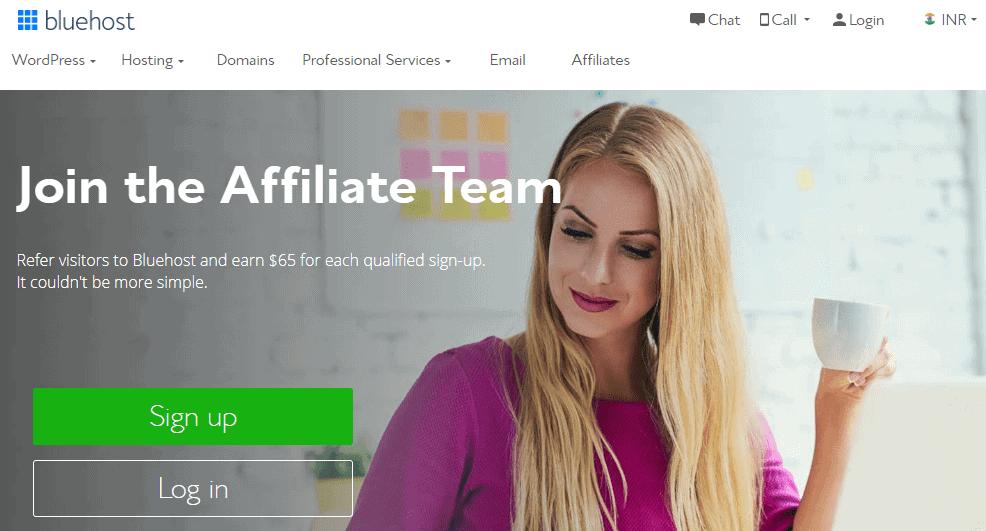 Bluehost-affiliate-min