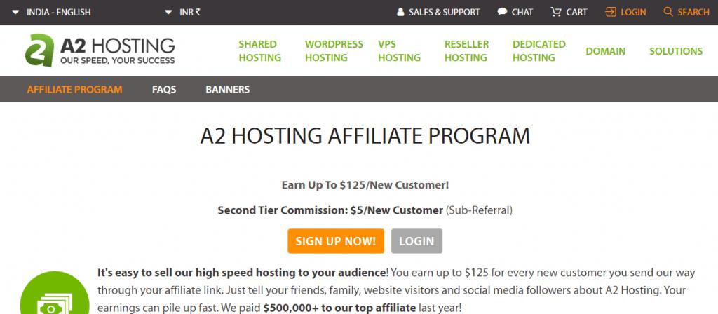 a2hosting-affiliate-min