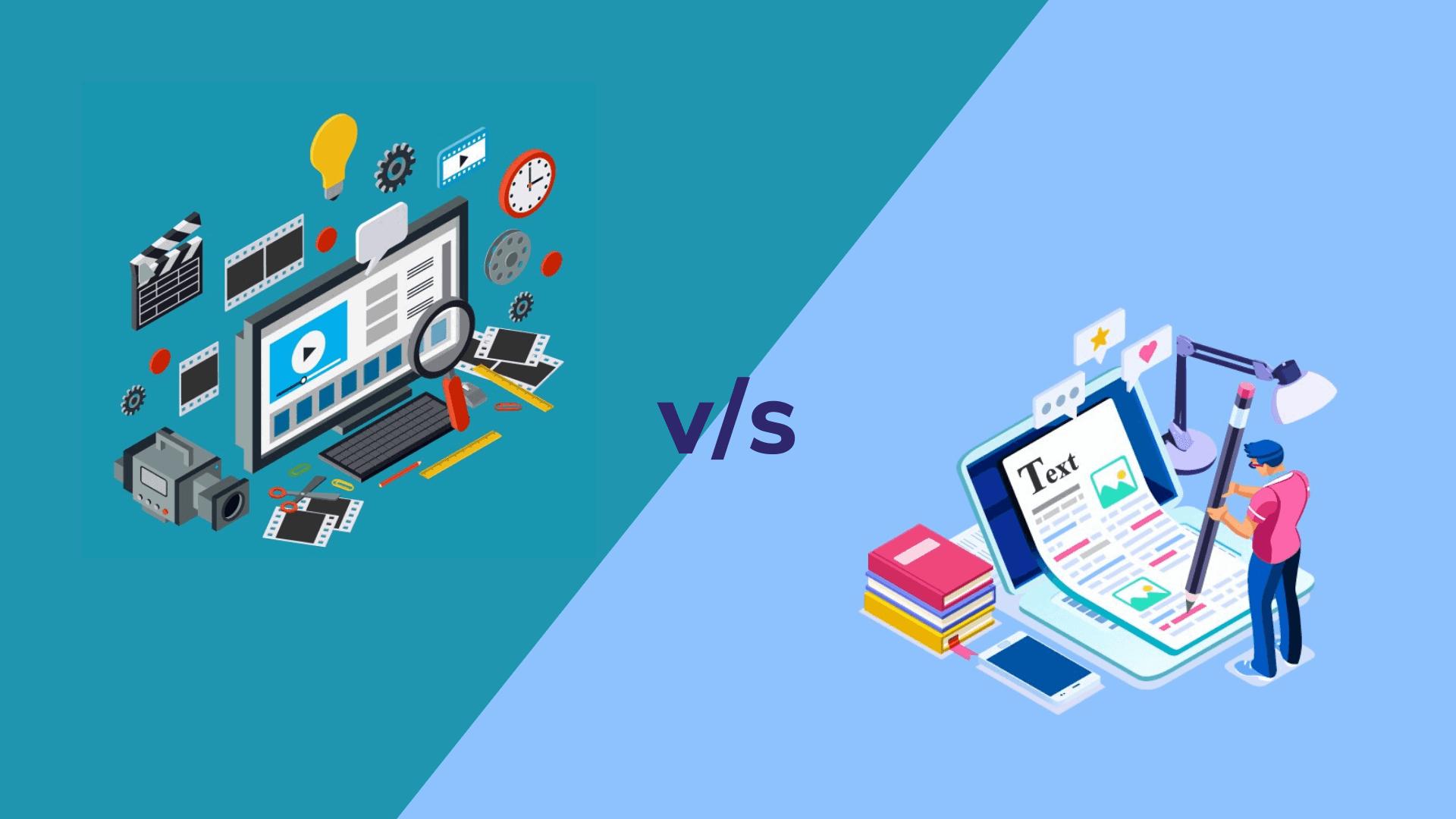 blogging-vs-youtube