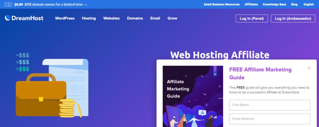 dreamhost-affiliate-min
