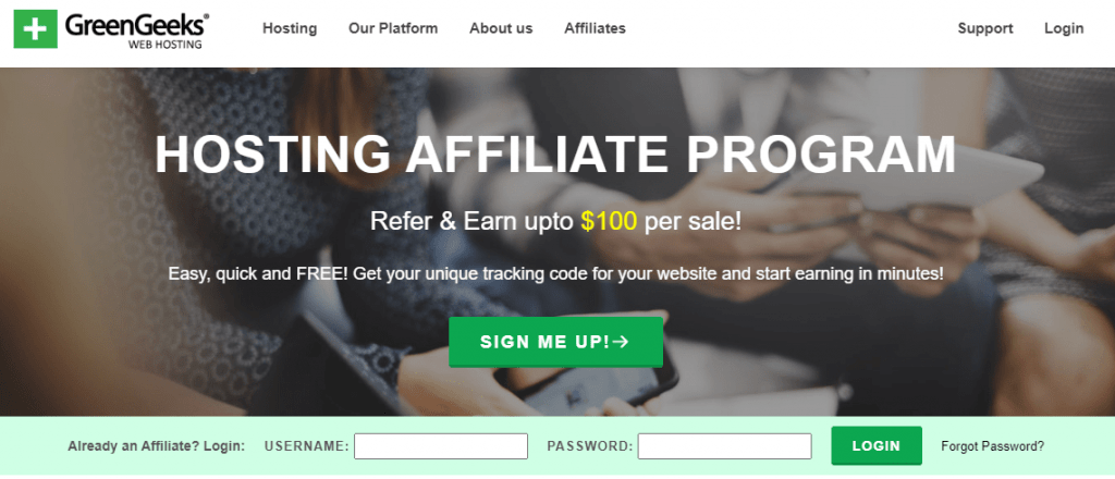 greengeeks-affiliate-min