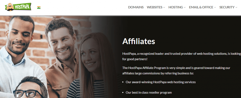 hostpapa-affiliate-min