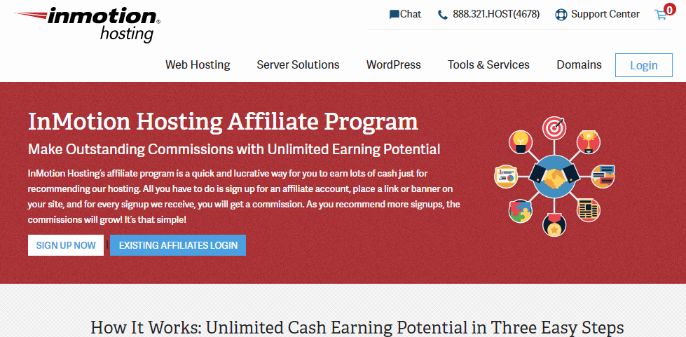 inmotion-affiliate-min