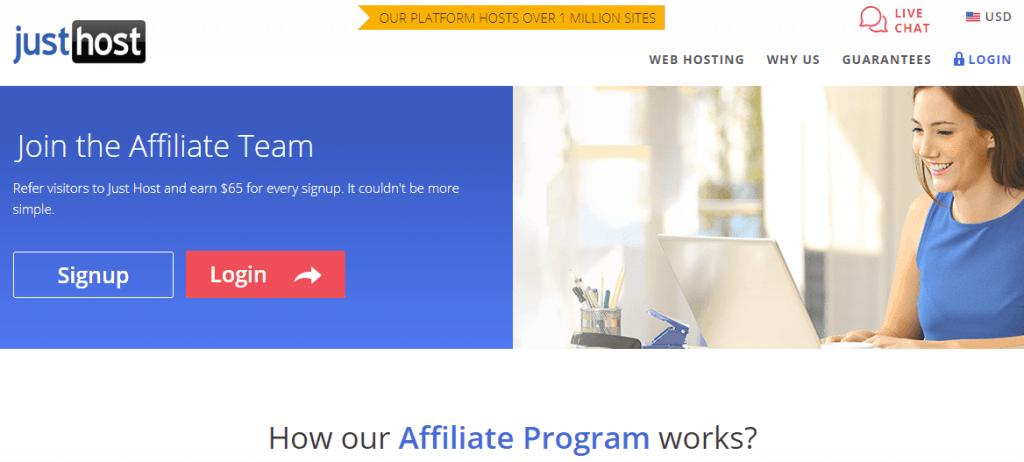 justhost-affiliate